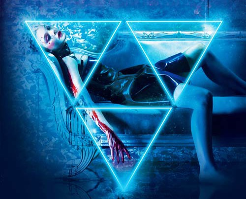 neon demon triangle, neon demon triángulo, neon demon trailer, the neon demon reparto, the neon demon pelicula, the neon demon sinopsis, the neon demon estreno españa, the neon demon online, neon demon crítica, neon demon review, neon demon gigi, demonio neon, demonio neón pelicula, the neon demon trailer, nicolas winding refn the neon demon, nicolas winding refn películas, drive nicolas winding refn, NWR, Karl Glusman Nicolas Winding Refn Gaspar Noé, Benoît Debie Nicolas Winding Refn, aspar Noé, Natasha Braier Nicolas Winding Refn Gaspar Noé, Cliff Martínez Nicolas Winding Refn Gaspar Noé,