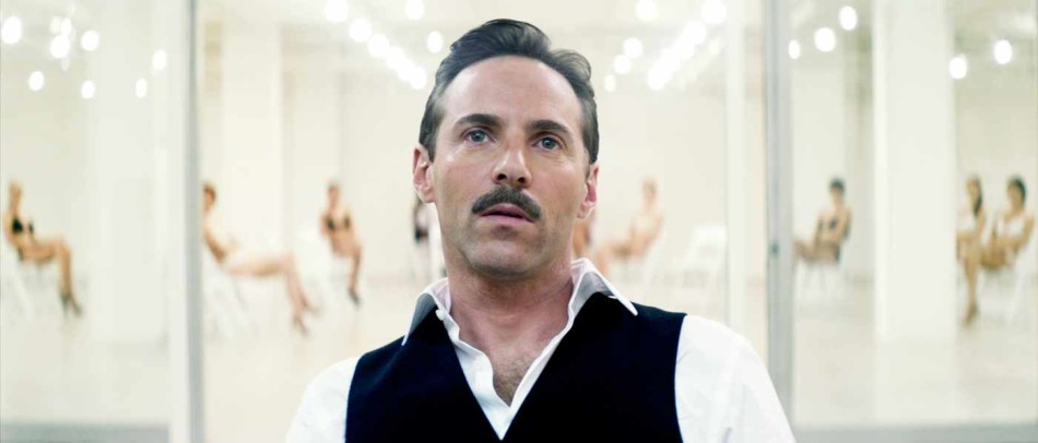 alessandro nivola películas, alessandro nivola, alessandro nivola the neon demon, the neon demon, elle fanning, neon demon, nicolas winding refn, refn, demon anime, winding, elle fanning age, movie drive, nura, cliff Martinez, neon movies, fanning sisters, elle fanning movies, neon demon trailer, the neon demon reparto, the neon demon pelicula, the neon demon sinopsis, the neon demon estreno españa, the neon demon online, neon demon crítica, neon demon review, neon demon gigi, demonio neon, demonio neón pelicula, the neon demon trailer, nicolas winding refn the neon demon, nicolas winding refn películas, drive nicolas winding refn, NWR, Karl Glusman Nicolas Winding Refn Gaspar Noé, Benoît Debie Nicolas Winding Refn, Gaspar Noé, Natasha Braier Nicolas Winding Refn Gaspar Noé, Cliff Martínez Nicolas Winding Refn Gaspar Noé,