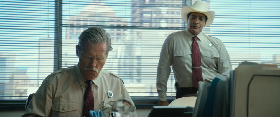Jeff Bridges, cowboy, comancheria, film, Hell or High Water, Hell or High Water, comanchería, David Mackenzie, Taylor Sheridan, Lista Negra 2012, Nick Cave, Warren Ellis, Sidney Kimmel, Peter Berg, Julie Yorn, hell or high water estreno españa, hell or high water online,hell or high water online subtitulada, hell or high water españa, comancheria pelicula, comancheria trailer, comancheria online, comancheria estreno españa, comancheria trailer español, películas de estreno, estrenos de películas, cine, cartelera, cine estrenos, miguel martín maestro, pablo cristóbal, alicia palacios thomas, revista de cine,