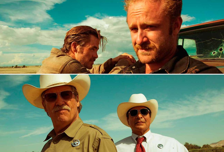 Comancheria, David Mackenzie, Chris Pine, Ben Foster, Hell or High Water, comanchería, David Mackenzie, Taylor Sheridan, Lista Negra 2012, Nick Cave, Warren Ellis, Sidney Kimmel, Peter Berg, Julie Yorn, hell or high water estreno españa, hell or high water online,hell or high water online subtitulada, hell or high water españa, comancheria pelicula, comancheria trailer, comancheria online, comancheria estreno españa, comancheria trailer español, películas de estreno, estrenos de películas, cine, cartelera, cine estrenos, miguel martín maestro, pablo cristóbal, alicia palacios thomas, revista de cine,