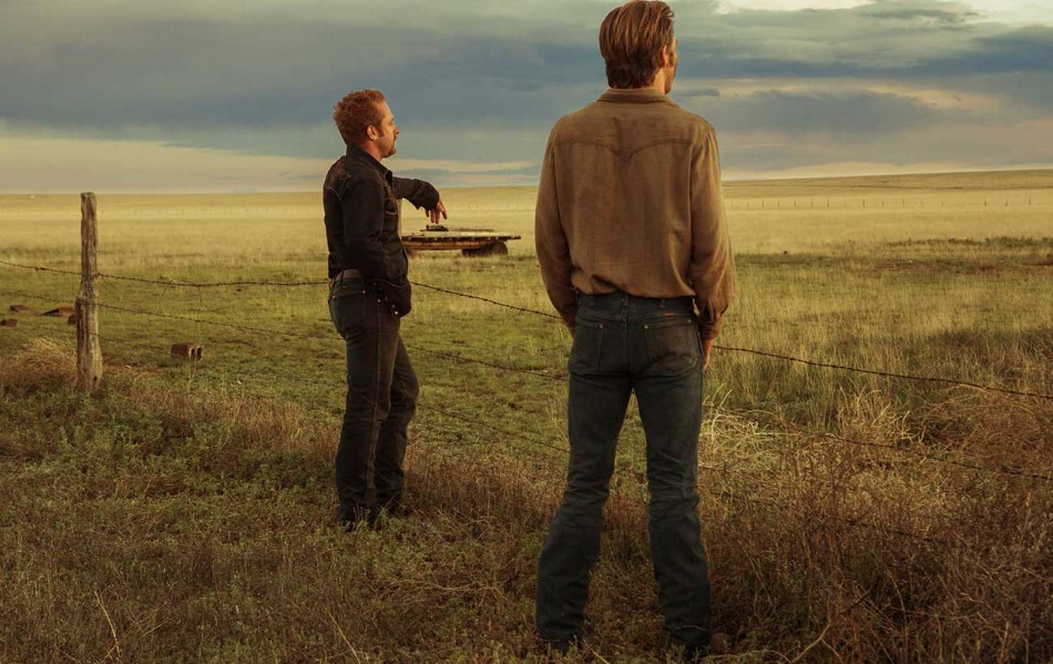 Comancheria, Chris Pine, Ben Foster, pelicula, Texas, banco, hipoteca, Hell or High Water, comanchería, David Mackenzie, Taylor Sheridan, Lista Negra 2012, Nick Cave, Warren Ellis, Sidney Kimmel, Peter Berg, Julie Yorn, hell or high water estreno españa, hell or high water online,hell or high water online subtitulada, hell or high water españa, comancheria pelicula, comancheria trailer, comancheria online, comancheria estreno españa, comancheria trailer español, películas de estreno, estrenos de películas, cine, cartelera, cine estrenos, miguel martín maestro, pablo cristóbal, alicia palacios thomas, revista de cine,