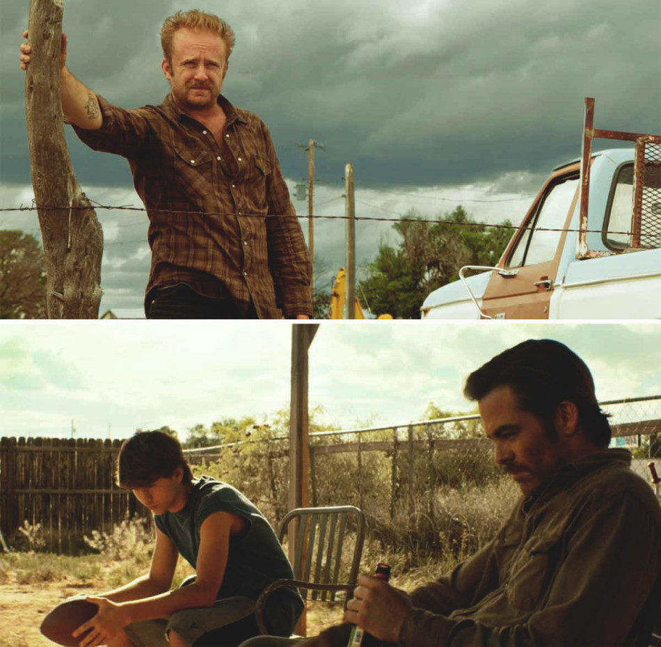 Comancheria, pelicula, Hell or High Water, pobreza, deuda, Hell or High Water, comanchería, David Mackenzie, Taylor Sheridan, Lista Negra 2012, Nick Cave, Warren Ellis, Sidney Kimmel, Peter Berg, Julie Yorn, hell or high water estreno españa, hell or high water online,hell or high water online subtitulada, hell or high water españa, comancheria pelicula, comancheria trailer, comancheria online, comancheria estreno españa, comancheria trailer español, películas de estreno, estrenos de películas, cine, cartelera, cine estrenos, miguel martín maestro, pablo cristóbal, alicia palacios thomas, revista de cine,