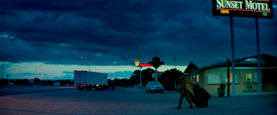 Jeff Bridges, Comancheria, Comanche, indio, cowboy, film, Hell or High Water, comanchería, David Mackenzie, Taylor Sheridan, Lista Negra 2012, Nick Cave, Warren Ellis, Sidney Kimmel, Peter Berg, Julie Yorn, hell or high water estreno españa, hell or high water online,hell or high water online subtitulada, hell or high water españa, comancheria pelicula, comancheria trailer, comancheria online, comancheria estreno españa, comancheria trailer español, películas de estreno, estrenos de películas, cine, cartelera, cine estrenos, miguel martín maestro, pablo cristóbal, alicia palacios thomas, revista de cine,