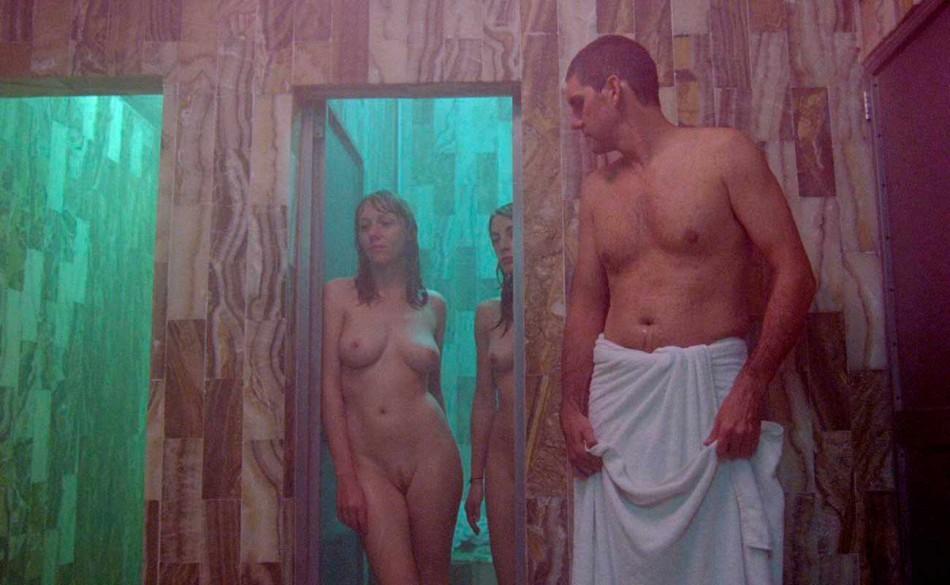 post tenebras lux, carlos reygadas, sexo, sauna, orgia, pervertidos