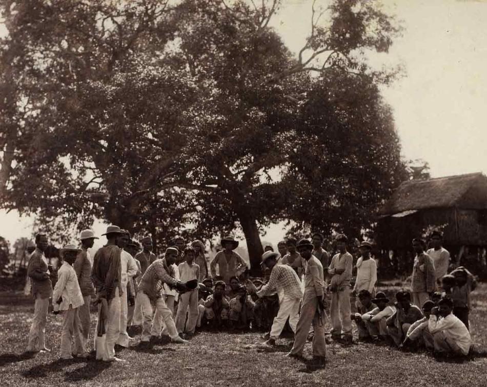 Los últimos de Filipinas, Recuerdos de Filipinas, Félix Laureano, fotografía, Filipinas, colonias