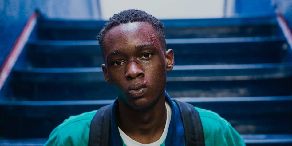 Gay, Oscar, Barry Jenkins, Moonlight, oscars 2017, oscar, oscars,