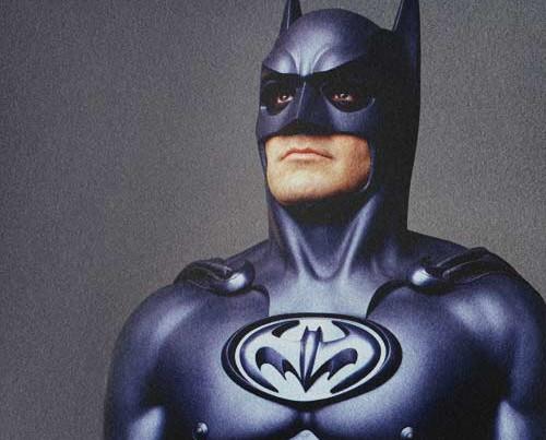 batman, batman y robin, batman forever, joel schumacher, film, DC, batman, El tornillo de Klaus revista de cine, BATMAN de Joel Schumacher,